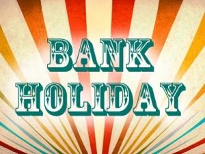 bank_holiday_header