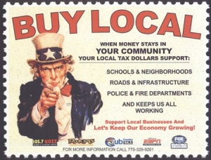 buy-local-poster